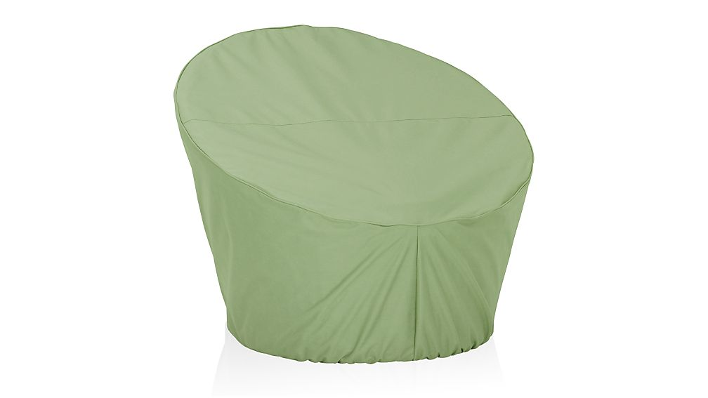 Calypso Chair Cover in Furniture Covers