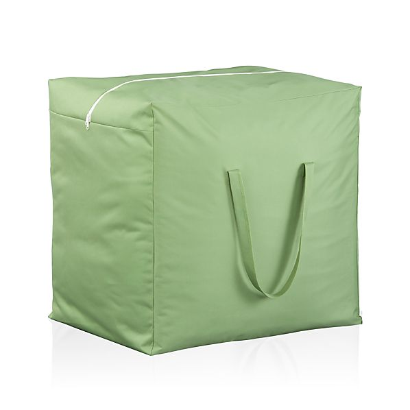 OutdoorCushionStorageBagS9