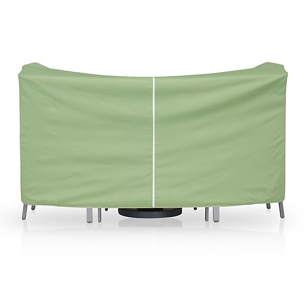 Excellent Garden Treasure Outdoor Furniture Covers 598 x 598 · 14 kB · jpeg
