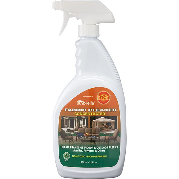 Sunbrella® Fabric Cleaner