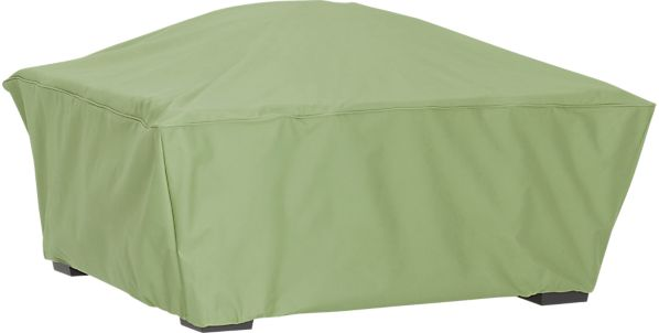 Sunbrella® Fabric Cleaner in Outdoor Care, Covers | Crate and Barrel