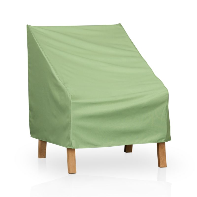 Outdoor Furniture Covers Made In Usa