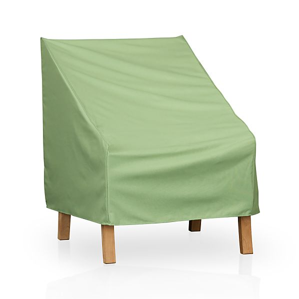 Lounge Chair Outdoor Furniture Cover in Outdoor Care, Covers ...