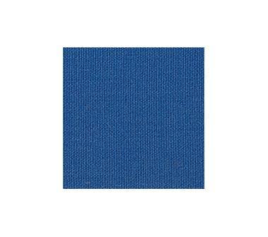 Sunbrella: Mediterranean Blue