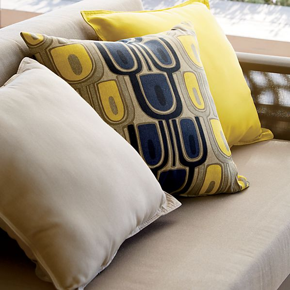 OutdoorPillowsXAV4OFRG15