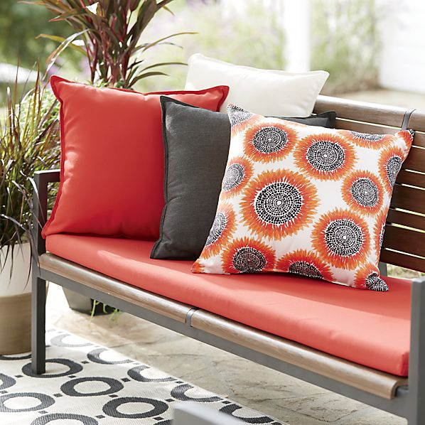 OutdoorPillowsXAV5OFRG15