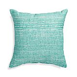 "Global Lines 20"" Sq. Outdoor Pillow"