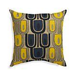 """Sahara 20"""" Sq. Outdoor Pillow"""