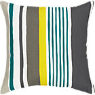 Arroyo Outdoor Pillow.