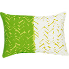 Cypress Outdoor Pillow.