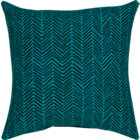 Juniper Outdoor Pillow.