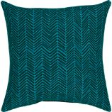 Juniper 20&quot; Sq. Outdoor Pillow
