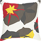 Tuilerie Outdoor Pillow.