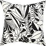 Zahra 20&quot; Sq. Outdoor Pillow