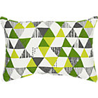 Zane Outdoor Pillow