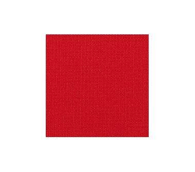 Sunbrella: Ribbon Red