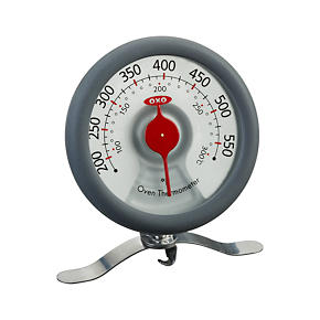 OXO® Oven Thermometer
