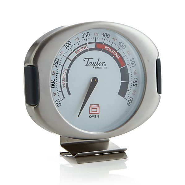Taylor ® Oven Thermometer
