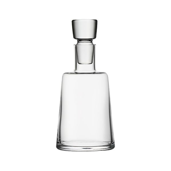 Owen Decanter