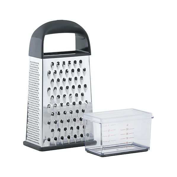 OxoBoxGrater