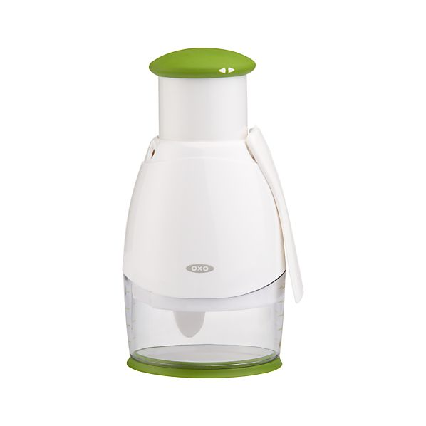 OXO® Chopper