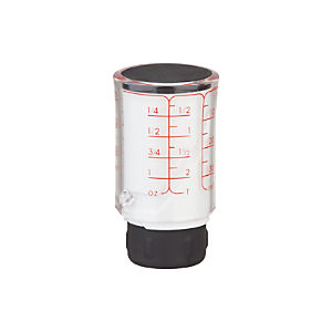 OXO ® Good Grips Mini Adjustable Measuring Cup