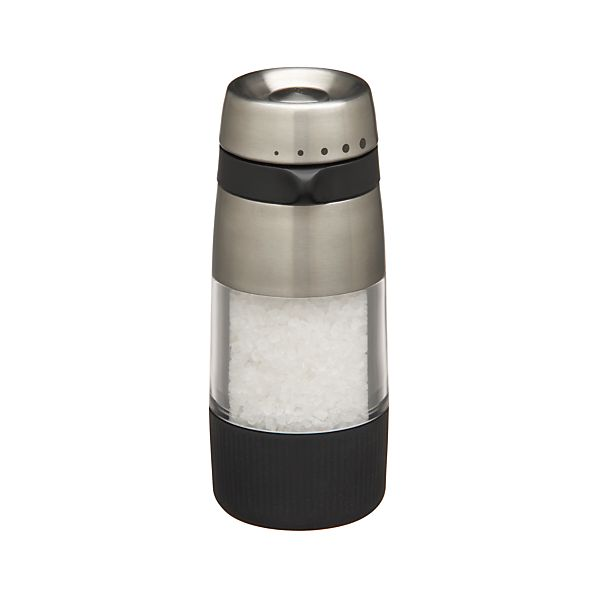 OXO®  Salt Mill