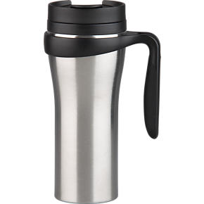 Paige Travel Mug