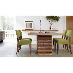 Paloma Dining Table