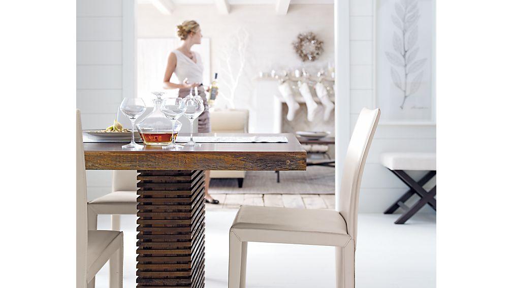 Paloma I Dining Table