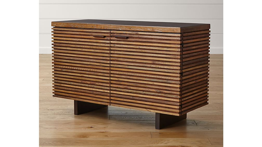 Paloma I Small Sideboard