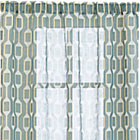 Paradigm Curtain Panel.