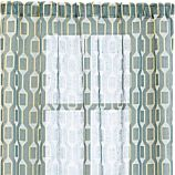 "Paradigm 48""x96"" Curtain Panel"