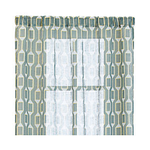Curtains Drapes And Window Coverings Crate And Barrel