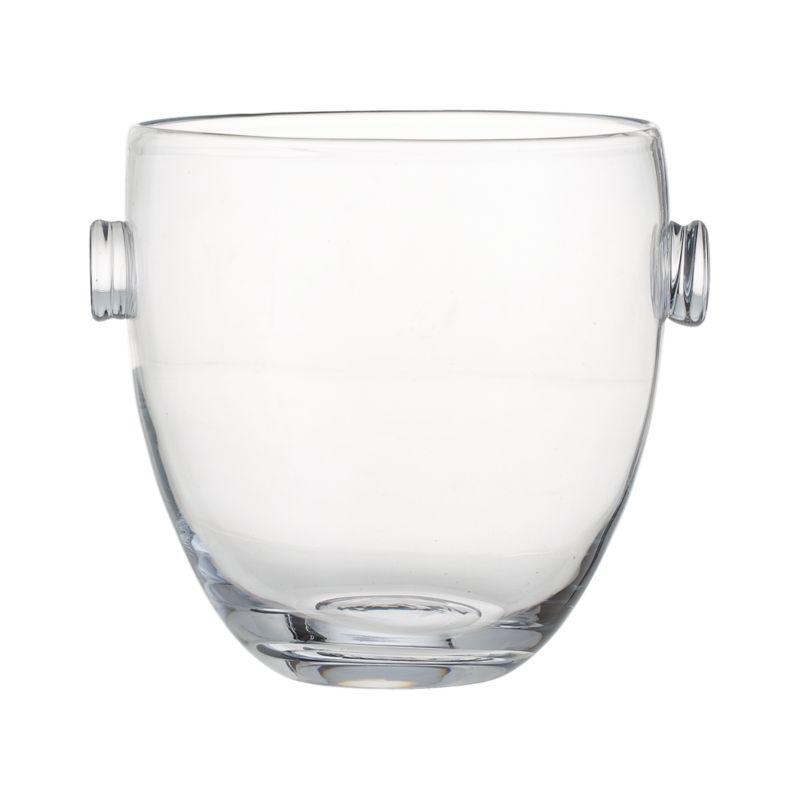 Park Wine-Champagne Bucket