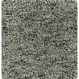 Parker Charcoal 12&quot; sq. Rug Swatch