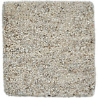 Parker Neutral Rug Swatch.