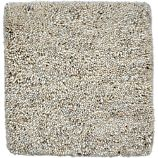 "Parker Neutral 12"" sq. Rug Swatch"