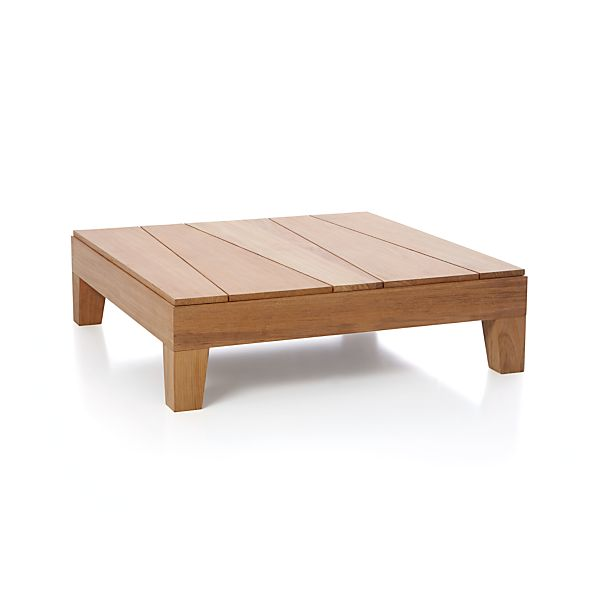 PartyCoffeeTable3QPNS14