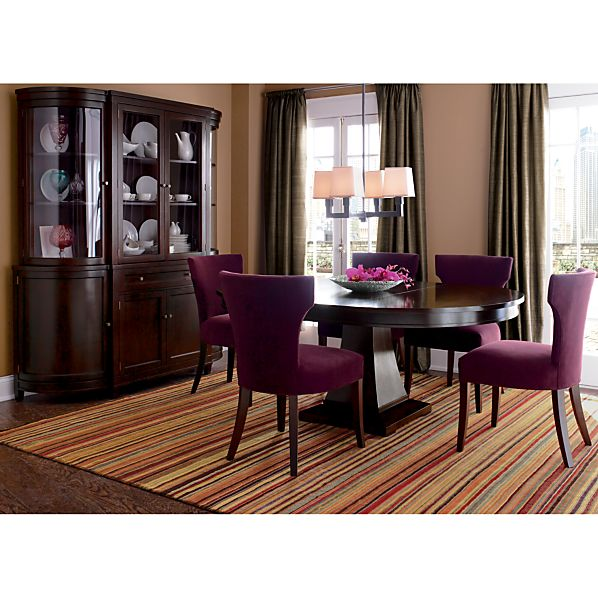 PascalDiningCollectionFC08