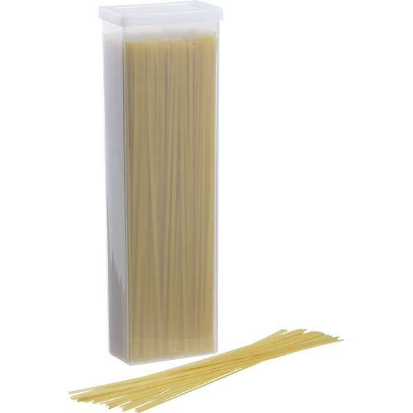 PastaContainerLLAV2OT12