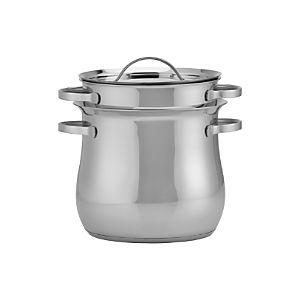 Pasta 5.5 qt. Pot