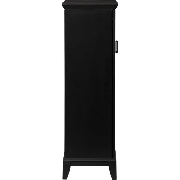 PatersonBlk2DrCabinetSdS11