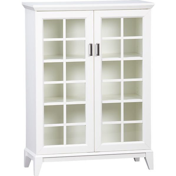 PatersonWht2DrCabinet3QS11