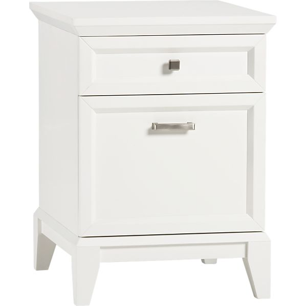 white filing cabinets cheap filing cabinets. Black Bedroom Furniture Sets. Home Design Ideas