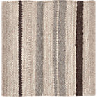 Paxton Bisque Rug Swatch.