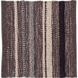 Paxton Mink 12&quot; sq. Rug Swatch