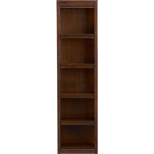 Bookcase 20 Inches Wide Amazing Bookcases