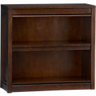 Payton Tobacco 32&amp;quot;x30&amp;quot; Bookcase.