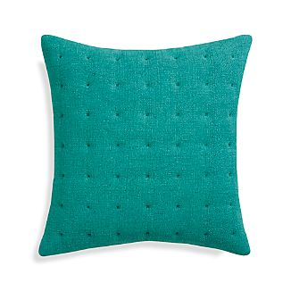 "Pelham Blue 20"" Pillow"